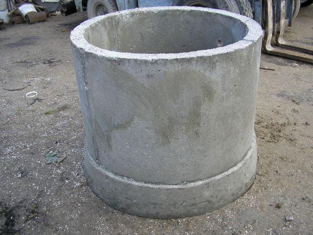 Кольца из фибробетона купить оборудование для производство бетона